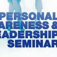 Personal Awareness & Leadership seminar PALs