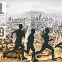MNL City Run 2019
