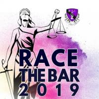 Race the Bar 2019