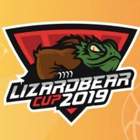 LizardBear Cup 2019