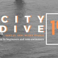City Dive Batch 193