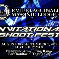 Eaml31 Invitational Shootfest