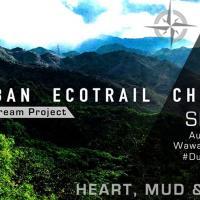 Montalban Ecotrail Challenge Series 1