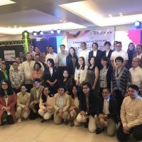 NCCA, PETA, PRRC Team Up for Taga-alog 2019  Ilog Pasig: Sulong! Lusong!