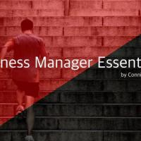 Fitness Manager Essentials