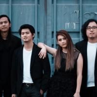 "Gracenote Signs With Universal Records & Drops Surprise Single ""Baso At Bote"""