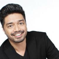 Nyoy Volante Joins The Cast Of Sweeney Todd