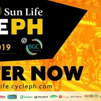 Sun Life Cycle PH
