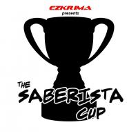 The Saberista Cup : An Exclusive Invitational for Selected Clubs
