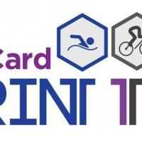 Medicard Sprint Tri 2019