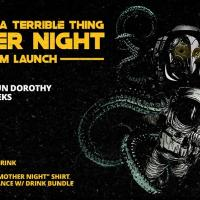 MOTHER NIGHT ALBUM LAUNCH AT MOW'S