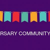 8th Anniversary Community Classes Menarco