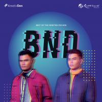 BND : Best of the Nineties Decade with Bugoy Drilon & Daryl Ong