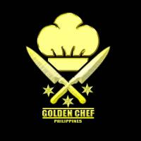 Golden CHEF Philippines