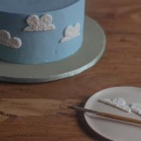 Fun Fondant for Beginners