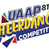 UAAP Cheerdance Competition
