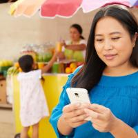Loaning App Tala's New Investment Opens More Financial Opportunities For Filipinos
