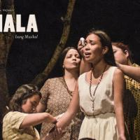 Himala: A Miracle Revisited, A Story Retold