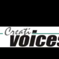 VoiceWorx 50! Basic Voice Acting and Dubbing Workshop