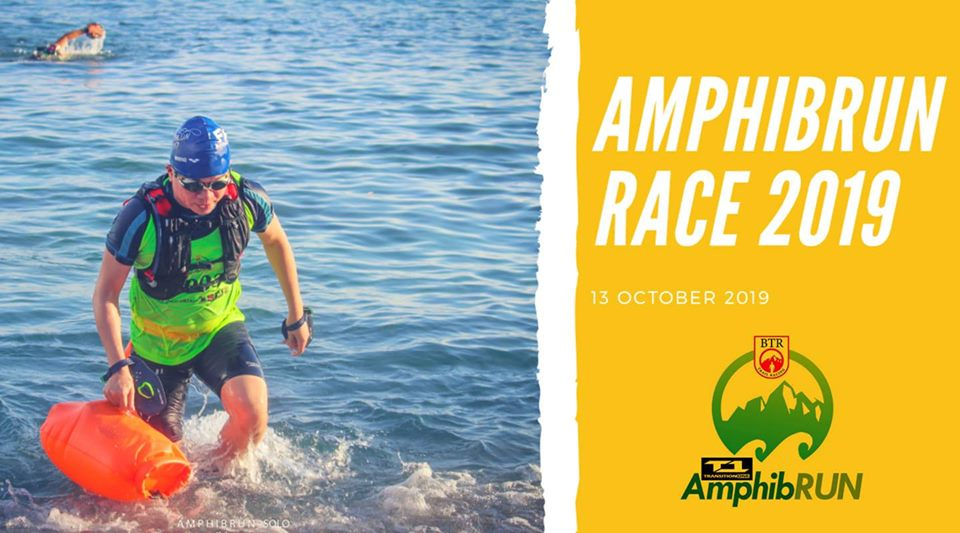 AmphibRun Race 2019 (SBR.ph)