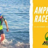 AmphibRun Race 2019 (SBR.ph)
