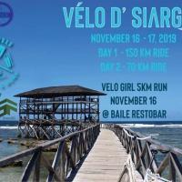 Velo D' Siargao (SBR.ph)