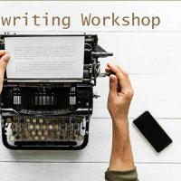 Screenwriting Workshop