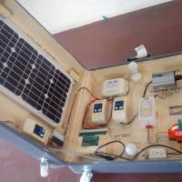 How To Become a Solar Supplier & Installer