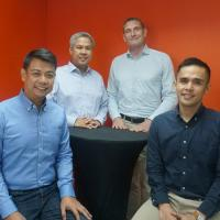 Google PH, PLDT Enterprise Strengthen Digital Presence of mSMEs
