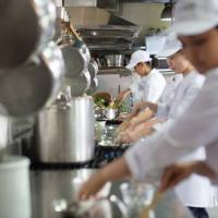 The Essential Cooking Series (Weekdays)