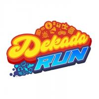 Dekada Run