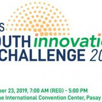 Youth Leaders to Converge in Innovation Challenge