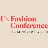 PHx Fashion Conference 2019