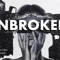 Events: Unbroken