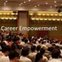 Career Empowerment