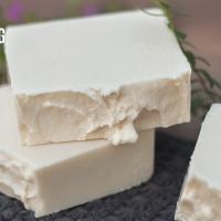 Basic Soap Making Workshop with Anne Ilagan