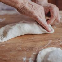 Italian Pizza Workshop II