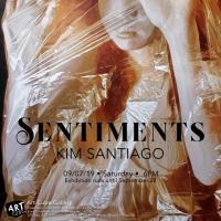 """SENTIMENTS"""