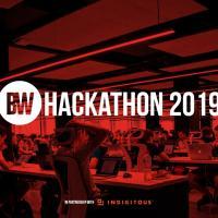 BW HACKATHON 2019