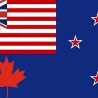 Move to Canada NZ UK Australia USA. Free seminar in Quezon City