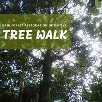 RFRI Tree Walk 2019