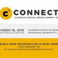 Catholic Social Media Summit v8