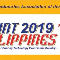 Print Philippines 2019