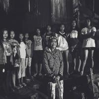 BUSCALAN x SAGADA TOUR (APO WHANG OD)