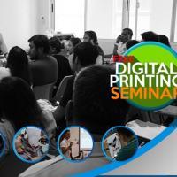 Free Digtal Printing Seminar