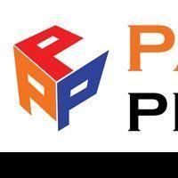 Packprintplas Philippines 2019 Exhibition
