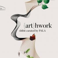 Earthwork Exhibit