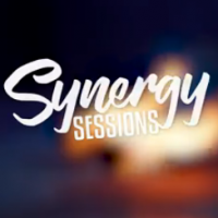 Synergy Sessions: Fire/Flow Arts & Drum Gathering (EASTWOOD)
