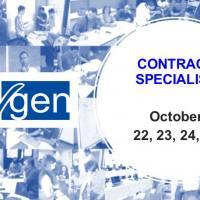 Certified Project Contract Specialist Course (PHP 18500)