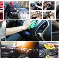 CAR WASH AND CAR DETAILING BUSINESS OPERATION SEMINAR